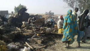Boko-Haram-attacks-Nigerian-refugee-camp