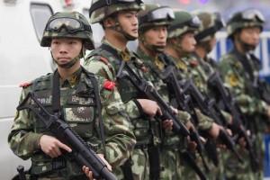China-L-Reuters