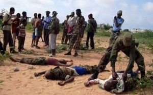 File-Picture-25-Al-Shabaab-militants-killed-by-NA-troops-backed-by-AMISOM-near-Elbuur-town