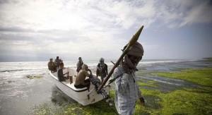 Gallery-Somali-pirates-Pi-003