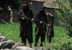 ISIS-commander-killled-in-Nangarhar-665x460-300x208