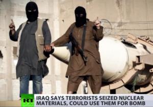 ISIS-nuclear-Iraq-e1455734866792