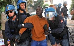 Italian-migrant-Ve_3343120b