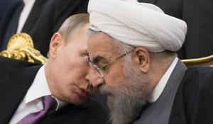 Mideast_Iran_Russia.JPEG-06643_c0-103-2452-1532_s885x516
