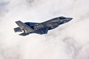 coalition-air-strike-against-islamic-state