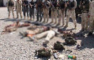 dead-militants-Afghanistan_censored-300x192