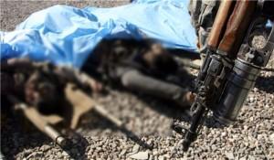 dead-militants-in-Afghanistan_censored