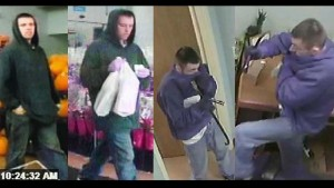 ht_church_robbery_nt_121207_wmain