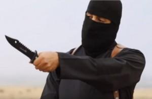 jihadi-john-mohammed-emwazi-isis