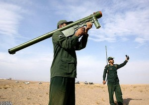 misagh-1_man_portable_air_defence_missile_system_manpad_iran_iranian_army_defence_industry_military_technology_640