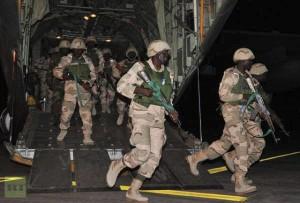 nigeria-airforce2