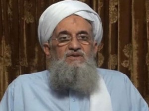 pp-sengupta-terror-3-al-zawahiri