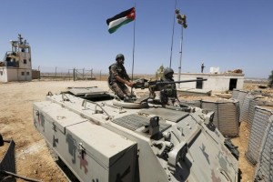 stationary-tanks-border-crossing-between-jordan-syria