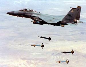 us-air-strikes