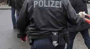 GermanPolice_large