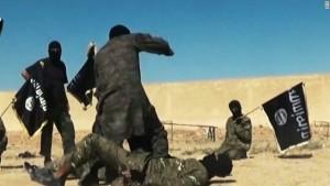 ISIS-in-Farah