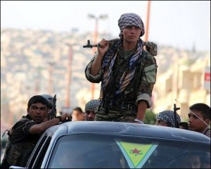 Kurdish-YPG-forces-in-Syrian-Kurdistan-photo-ypg