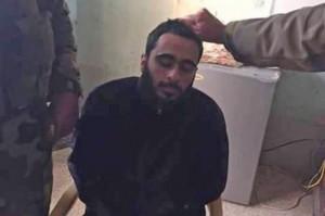 Mohamad-Jamal-Khweis2