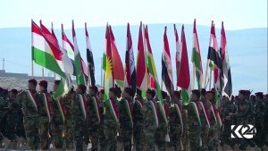 PeshmergaArabbrigade3