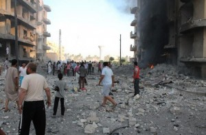 Raqqa_rubble_AFP