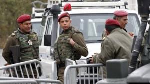 Tunisia-Troops-Hunt-Jihadist_0