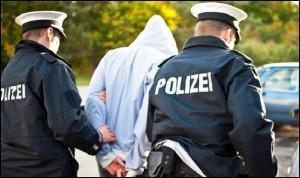 germany-polizei-rapist-1