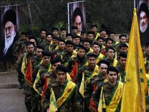 hezbollah-fighters-iran-getty-photo-640x480