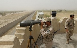 iranian-forces-fire-four-mortar-shells-across-border