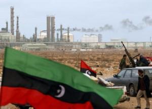 libya-oil-flag-e1414574043237