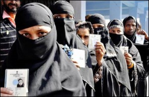 muslim-immigration-4