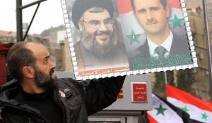nasrallah-Assad-Syria-Lebanon-600x350