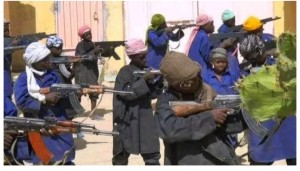 wpid-boko-haram-using-child-soldiers