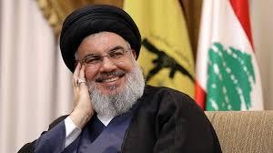 Hezbollah still runs Lebanon